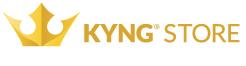 kyngstore.com